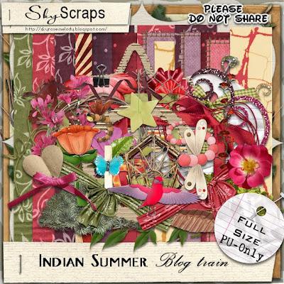 http://2.bp.blogspot.com/_bv4aiRKXq8Q/Spwj6HhPGFI/AAAAAAAAA30/OxhtLkPi6DQ/s400/Prev-SkyScraps-IndianSummer.jpg