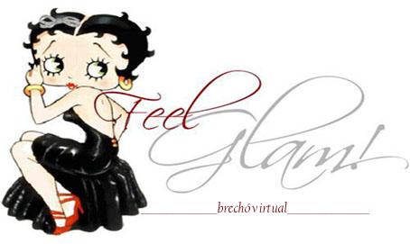FEEL GLAM