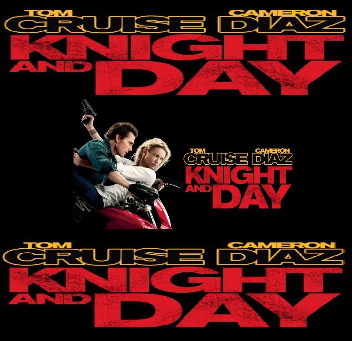 http://2.bp.blogspot.com/_bvCb8nvIuW0/TC-r0oyCVJI/AAAAAAAAFVs/b3tRZEQSE40/s1600/Knight+and+day.jpg