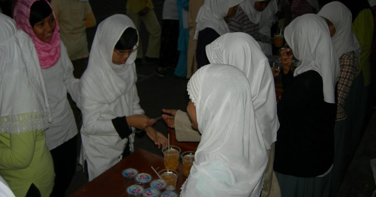 Soal Pai Semester Ganjil Kelas X Pend Agama Islam Smkn 44