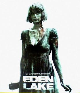 Eden Lake - James Watkins  (2008) Eden-lake