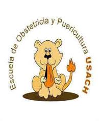 Escuela de Obstetricia y Puericultura - USACH