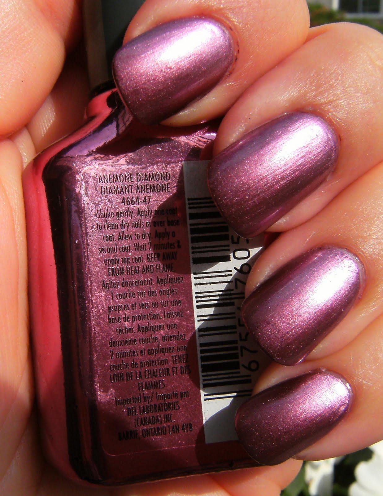 http://2.bp.blogspot.com/_bvQ4YJ17888/TCTuKLkbBJI/AAAAAAAAQy0/HA6s3y_a7UM/s1600/sally+hansen+anemone++diamond+chrome+and+fiery+pink+diamond+chrome+chevron+tips+----deez-nailz---+%282%29.JPG