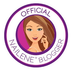 I ♥ Nailene products!