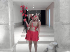 Mi quince ♥