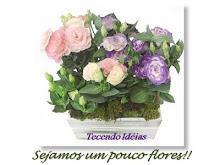 Sejamos Flores