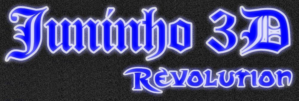 Juninho 3D