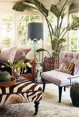 Kelly Interior Design Savannah, Georgia: Love it or Leave it ...