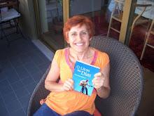 O Livro dos Dias em Portugal