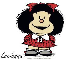 Mafalda v