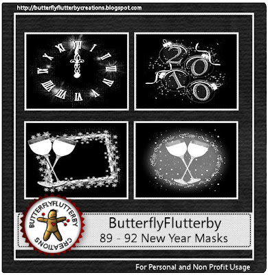 http://butterflyflutterbycreations.blogspot.com/2009/12/new-masks-89-92-new-year.html