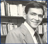 guillermo rosales