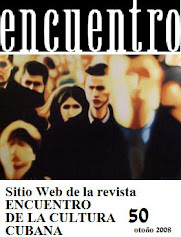 revista encuentro
