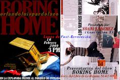 olpl/boring home
