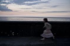 f16 de Alina Sardiñas