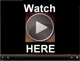 http://2.bp.blogspot.com/_bvwPiVMIIfc/TDixBwKshCI/AAAAAAAAAF0/sthH2jNasZ0/s320/WATCH+HERE.JPG