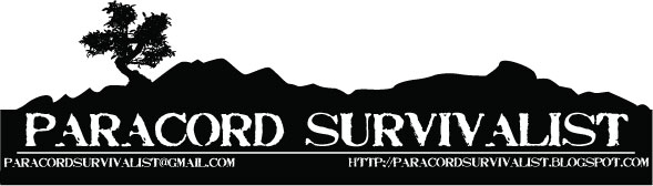 ParacordSurvivalist