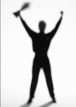 http://2.bp.blogspot.com/_bvyOKnxfTr8/TT1KgTDbkgI/AAAAAAAAATo/oBKh0v3Z4O0/s1600/25.+kisah+sukses+blog+the+monster.jpg
