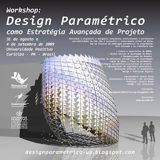 Web-poster em JPG