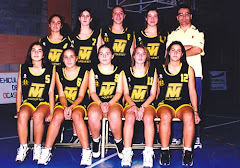 JUNIOR AUTONOMIC 1998/99