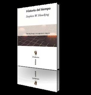 stephen hawking books in telugu pdf