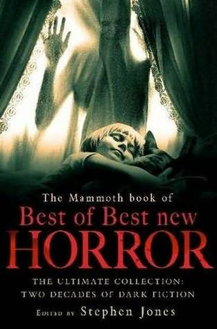 best+new+horror.jpg