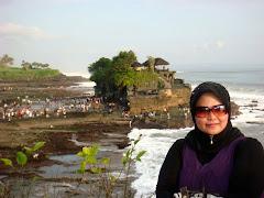 Bali (2009)
