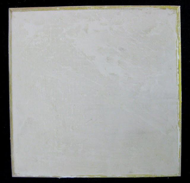 http://www.cantstopmakingthings.com/2012/05/poor-mans-venetian-plaster.html