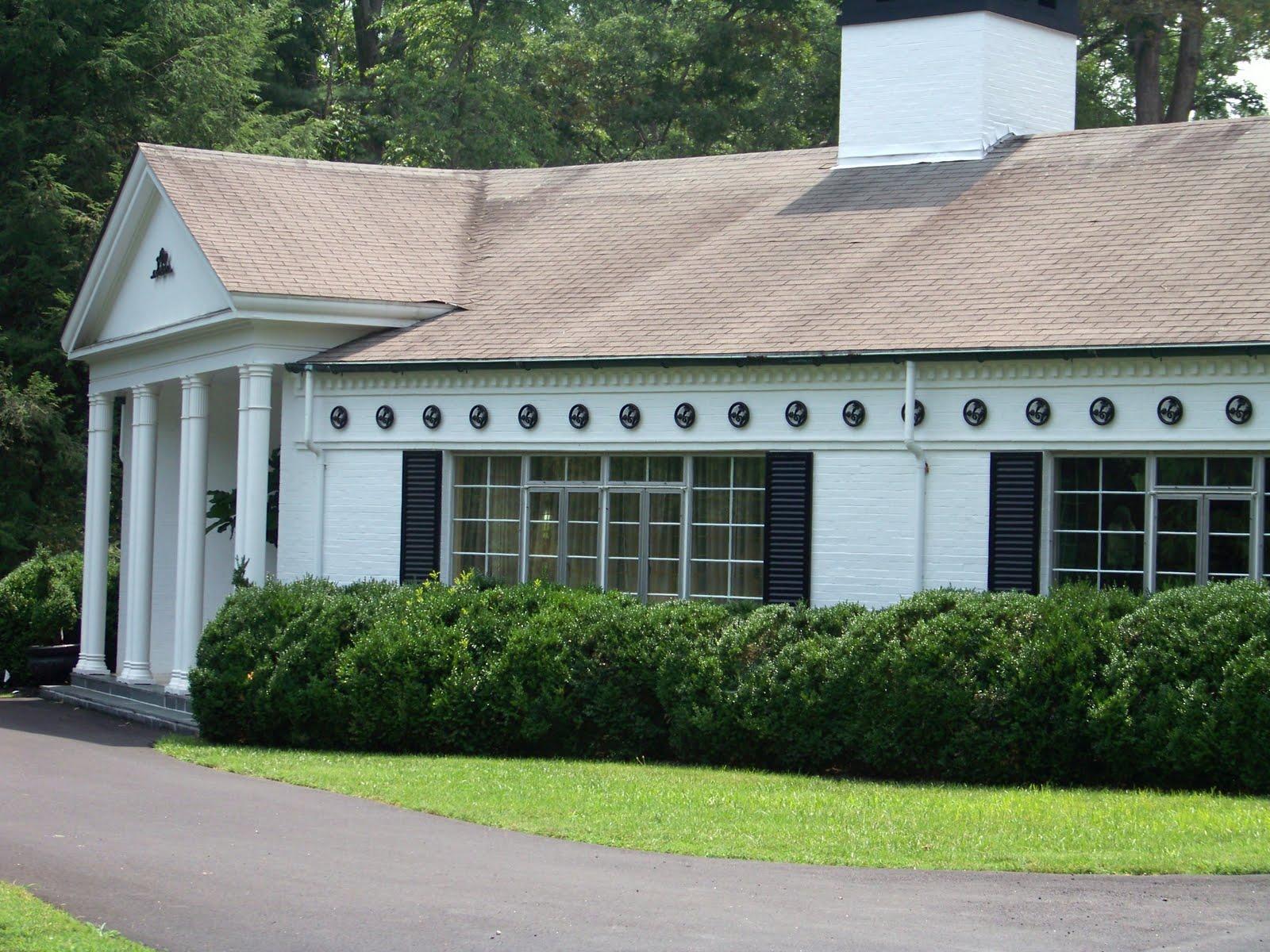 ginger monroe interior design ranch style homes front porch ranch style homes front porch planters