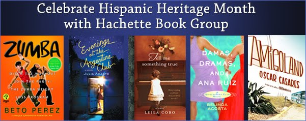 [hispanic+heritage+giveaway.jpg]