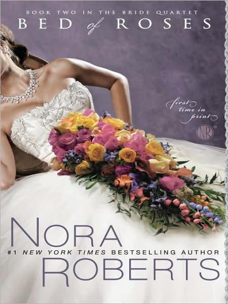 nora roberts bride quartet book 4 pdf