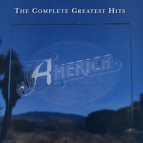 The Complete Greatest Hits America: POLOMOLOK ONLINE MP3 DOWNLOAD