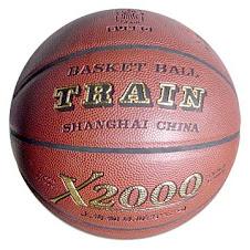 bassketball