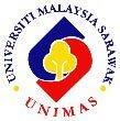 UNIMAS Gemilang!, Sarawak