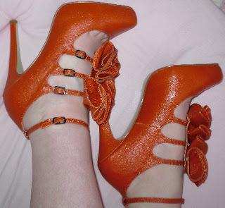 matalan new season heels
