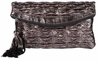 dorothy perkins dp collection clutch