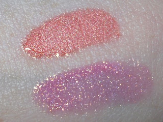 mac dame edna lipglass watches splendid and hot frost