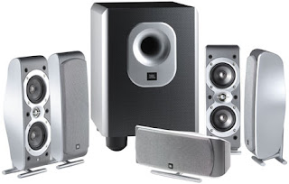 My Second Attempt At Blogging Building My Home Theater Part 3 Jbl