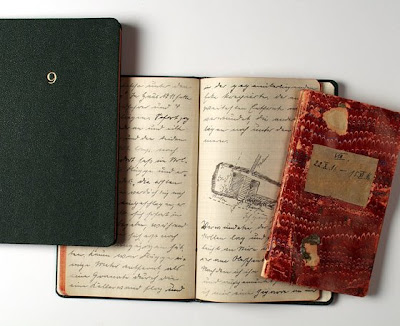 Juenger+diaries_B