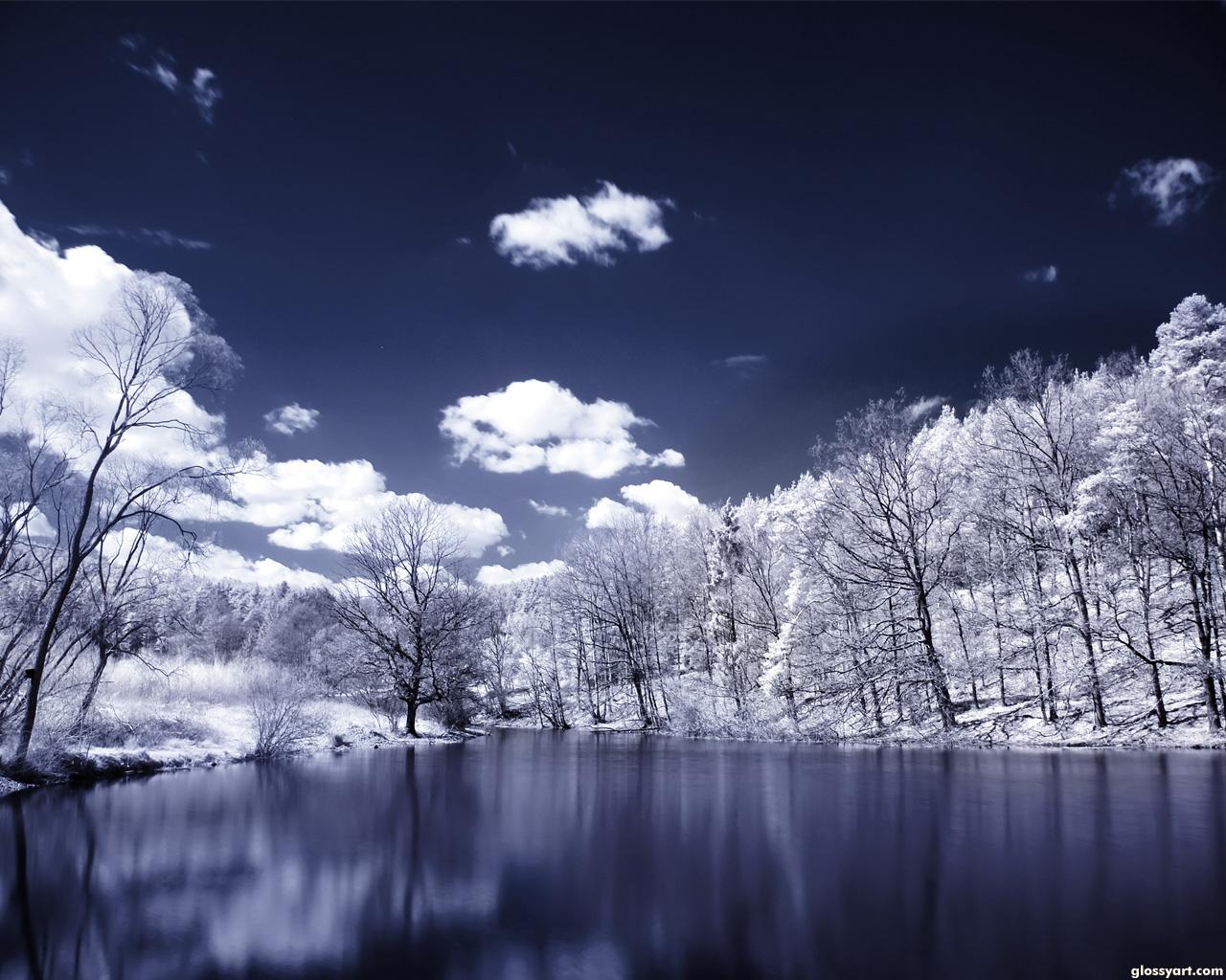 http://2.bp.blogspot.com/_bwujJ5ofDBo/TRtpvvzIflI/AAAAAAAAACE/A-_SL7qbRGE/s1600/lake-of-tranquility.jpg
