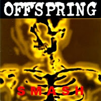 offspring.jpg