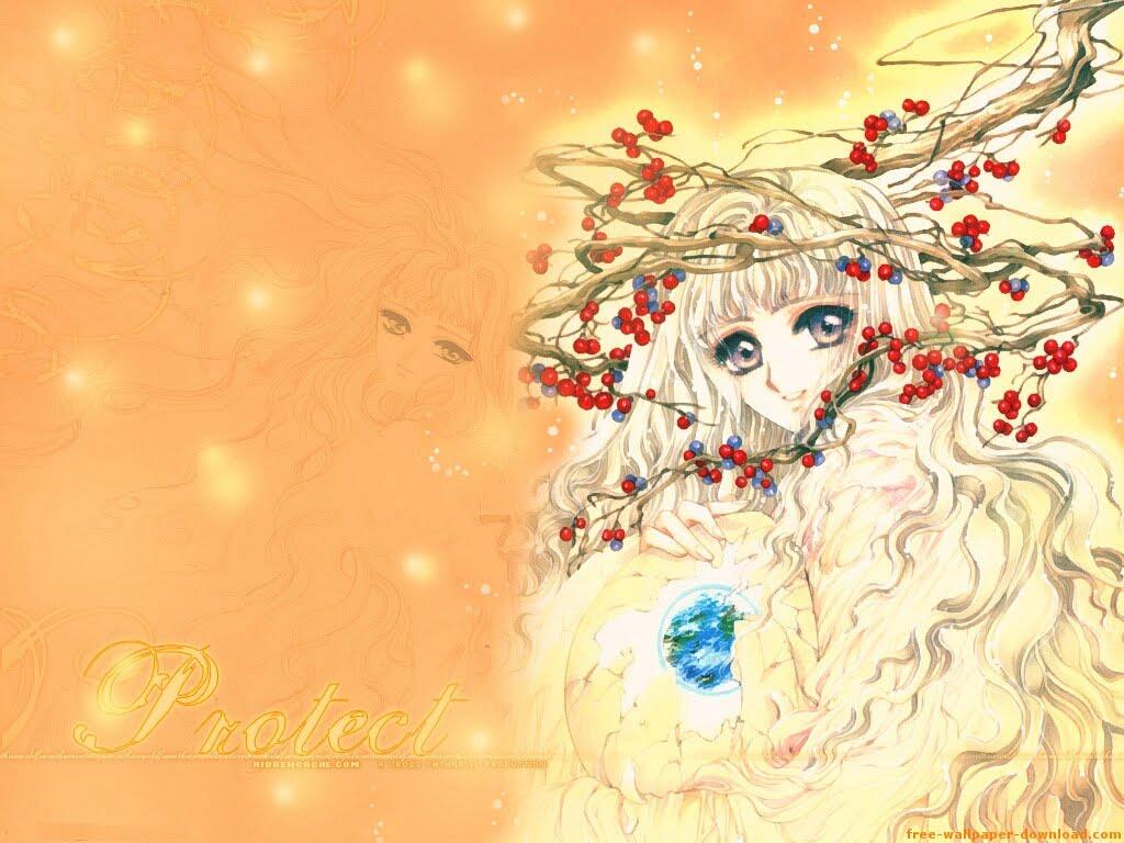 http://2.bp.blogspot.com/_bx5_RNhhR-M/TEwNOu_VV9I/AAAAAAAAAiM/nPoAdefTrpQ/s1600/x_31_1024.jpg
