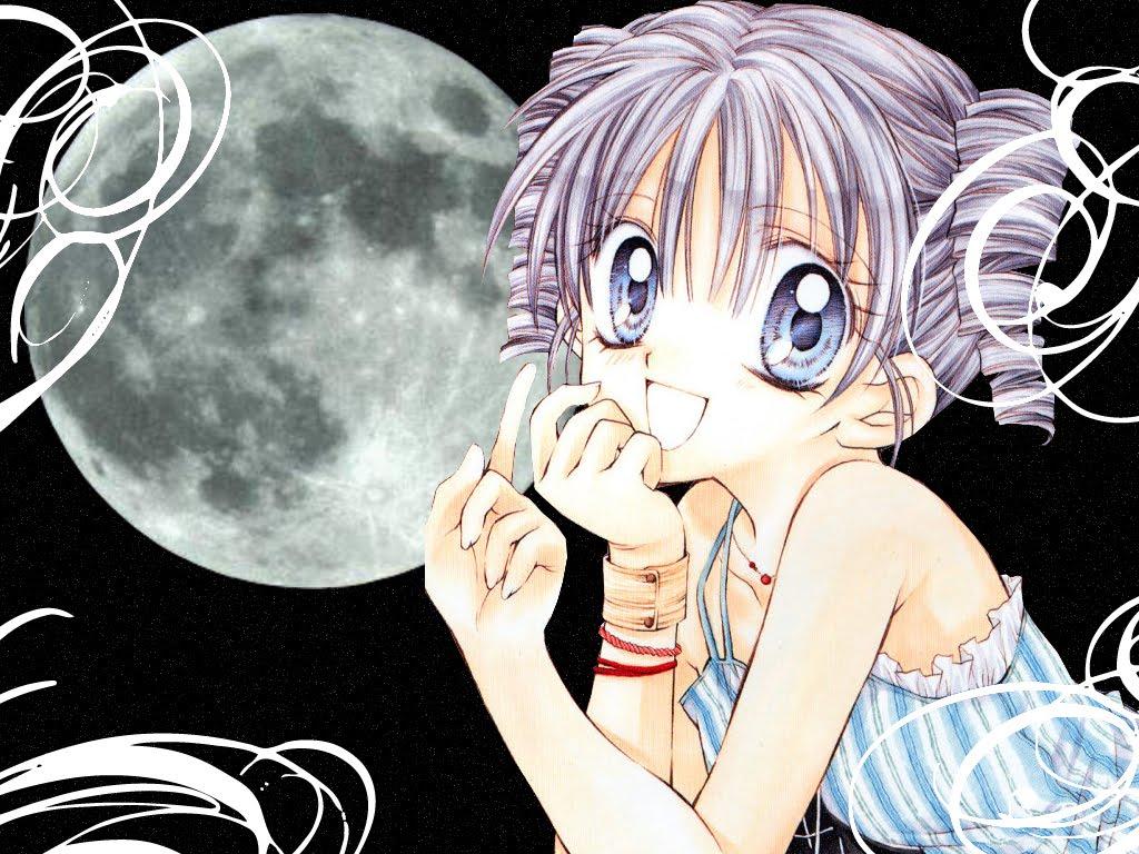 http://2.bp.blogspot.com/_bx5_RNhhR-M/TEwPZ3lof0I/AAAAAAAAAik/CTH35t8lgkY/s1600/694234_86_full_moon_wo_sagashite_203202+(1).jpg