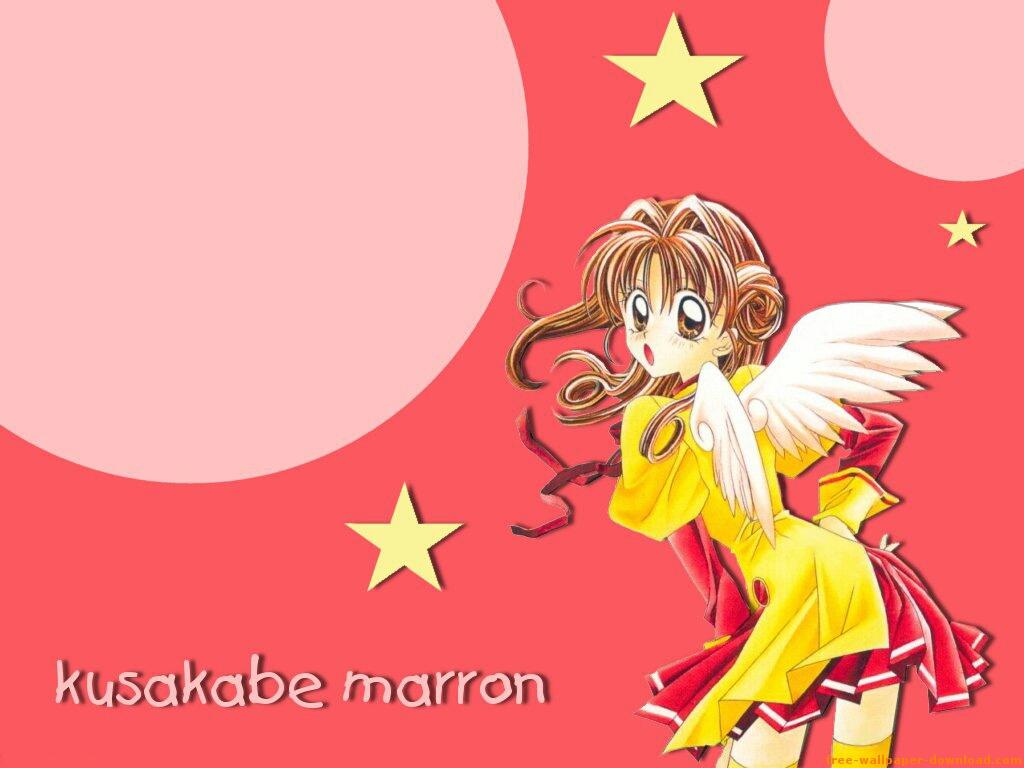http://2.bp.blogspot.com/_bx5_RNhhR-M/TExAFW3ifEI/AAAAAAAAAp0/i0ek-vN2Gew/s1600/kkj_2_1024.jpg