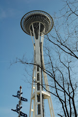 Seattle 2009