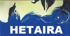 Colectivo Hetaira