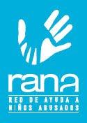 Asociación Rana