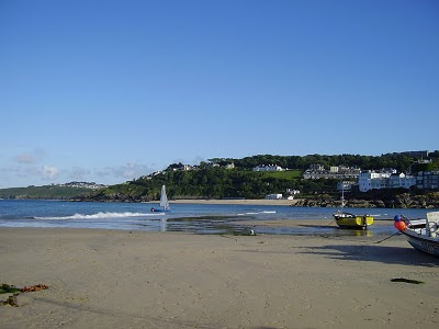 St Ives Cornwall - Best Family Holiday Destination