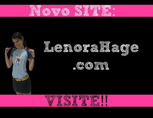 Lenora Fans