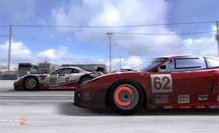 Microsoft Forza Motorsport 2 3